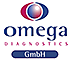Omega diagnostics GmbH